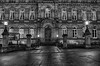 Victoria Hall (Alan-Taylor) Tags: saltaire victoriahall bradford uk yorkshire architecture outside outdoors building