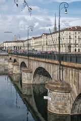 Torino (gilbertotphotography.blogspot.com) Tags: torino turin piemonte piedmont italia italy classicchrome colori colorfull colours fujifilm fujinon fuji fujixt20 fujinonxf35mmf14r
