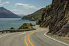 Queenstown, NZ (sousapp) Tags: hasselblad newzealand stuckincustoms treyratcliff