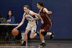 Perrydale at Willamette Valey Chr. 1.23.18-7