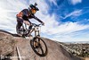 City Boy (philbeckman56) Tags: california fontana bicycleracing downhill mountainbike southridge southridgeusa sports action canon profoto