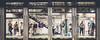 NYC Metro (TS_1000) Tags: newyork newyorkcity mta metro subway ubahn platform panorama leica q summilux 28mm ny nyc