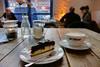 Das darf ja nicht fehlen! (andtor) Tags: hamburg gwh rx100 kaffeepause torte café cake coffeebreak coffee milchkaffee caféaulait blaubeertorte einsonce einsprowoche heidelbeertorte kw04421 lecker delicious kuchen guessedhamburg caféschmidt guessedbymichaelwassenberg guessedbybutschinsky