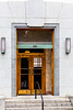 Ministry of Works (tewahipounamu) Tags: artdeco classicism hawkesbay klassizismus nzhptcategoryii napier neuseeland newzealand newzealandhistoricplacestrust pouheretaonga strippedclassicism