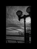 M2460326-Edit (Martin van der sanden) Tags: statueofliberty leica newyork leicamonochrom blackandwhite