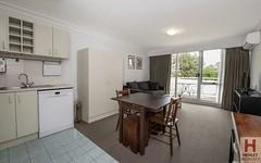 507/10 Koscuisko Rd, Jindabyne NSW
