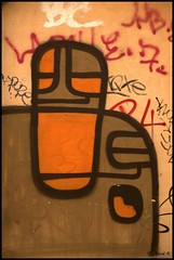 DSC_0524 (Pascal Rey Photographies) Tags: streetart streetphotography inthestreets strasse rues via calle arturbain urbanart urbanphotography fresquesurbaines peinturesurbaines peinturesmurales fresquesmurales graffitis graffik graffittis tags pochoirs popart pop papiercollé dada dadaisme surrealiste lyon lugdunum linux digikam digikamusers nikon pascalreyphotographies photographiecontemporaine photos photographie photography photograffik photographieurbaine photographienumérique photographiedigitale