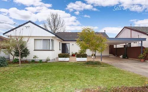 27 Anne Street, Tolland NSW