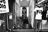 13H1484 (Toonfish 67) Tags: london londoncity nikond700 nikon d700 streetphotography blackwhite underground camdentown camdenlock saintpancras towerbridge londoneye toweroflondon
