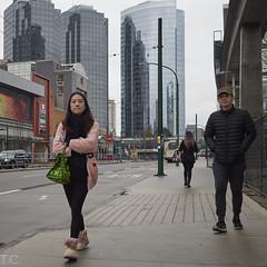 P2030009 (Terry Cioni) Tags: penf dailywalk burnaby