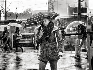 the.downpour.part.VII