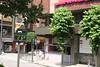 Oviedo (Jusotil_1943) Tags: 11072013 arboles entrearboles temperatura señales trafico 26 numeros