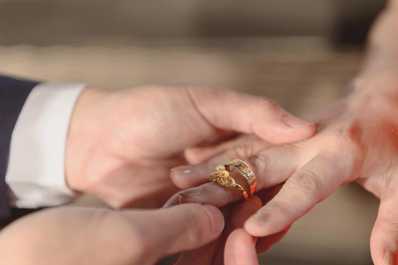 桃園婚攝,來福星婚攝,來福星婚宴,新祕茲茲,Fina茲茲,婚禮紀錄,MSC_0013