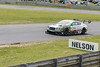 British GT Championship Snetterton 2017 - Team Parker Racing Ltd (Sacha Alleyne) Tags: britishgtchampionship pirelli motorsport racing 2017 race car circuit track bentley continental gt3