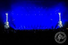 PAUL McCARTNEY - Mediolanum Forum, Assago (MI) 27 November 2011 © 2018_-11 (Rodolfo Sassano) Tags: paulmccartney concert live show assago milano mediolanumforum dg dalessandrogalli englishmusician beatles liverpool ontheruntour2011 singer songwriter musicproducer filmproducer businessman rock pop classical electronic poprock softrock rocknroll