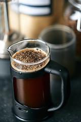SCP_0476 (sachandler76) Tags: nikond810 milvus2135 coffeebean coffee brazil grinder ground brew denmark