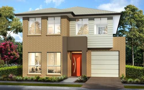 221 Jackson Crescent, Elderslie NSW