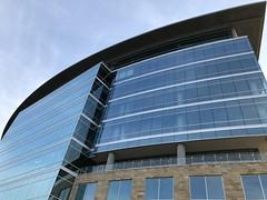 Apple Austin Design Center (Master KZ) Tags: