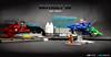 LSB 2018 - District 18 Neo Tokyo (Brick Martil) Tags: toy lego speeder bike 2018 lsb futuristic modern flyer sci fi