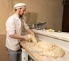 _MG_0347-1 (patrickpieknyj) Tags: boulangerie divers lieux personnes rémybobier saintjust