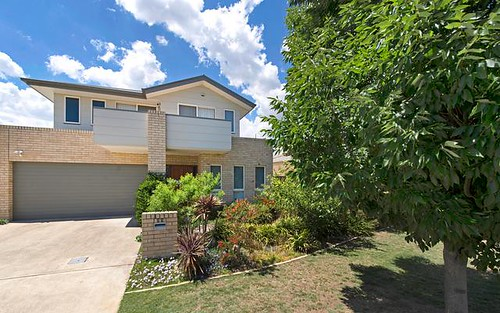 35 Hurrell Street, Forde ACT