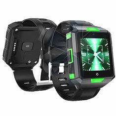 M9 4G MTK6737 1G+8G Waterproof Smart Watch Phone (1254189) #Banggood (SuperDeals.BG) Tags: superdeals banggood jewelry watch m9 4g mtk6737 1g8g waterproof smart phone 1254189