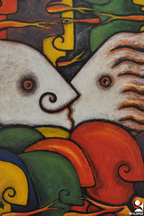 arte-erotico-uneac-tunas (15) (PERIODICO 26 LAS TUNAS) Tags: arte erotico tunas