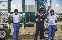 IMG_7038 copy (Services 33159455) Tags: qatar doha horse racing qrec emir horseracing raytohgraphy