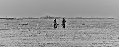 6Q3A3317 (www.ilkkajukarainen.fi) Tags: suomi espoo visit travel traveling haukilahti hätäraketti harjoitus arrangerarnödraketövning flareexercise suomi100 finland finlande happy life meripelastus seura espoon mutavalkoinen blackandwhite monochrome