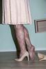 IMG_8249.jpg (pantyhosestrumpfhose) Tags: pantyhose strumpfhose nylon collant strümpfe struempfe pantyhosefeet pantyhoselegs nylonfeet nylonlegs feet legs shoe tights pantyhosetoes hosiery beine