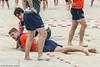 H6H34100 Rotterdam RC v Nieuwegein RC (KevinScott.Org) Tags: kevinscottorg kevinscott rugby rc rfc rotterdamrc nieuwegein ameland beachrugby abrf17 netherlands 2017