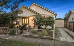 16 Gordon Street, Coburg VIC