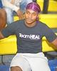 D201713A (RobHelfman) Tags: crenshaw sports basketball highschool losangeles fremont fans josephwilliams