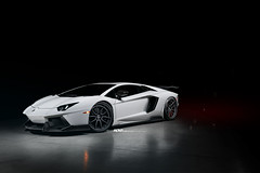 cheshire UK -adv1-wheels-lamborghini-aventador-lp700-4-white-carbon-fiber-body-kit-1016-industries-n (Wrapvehicles) Tags: adv1wheels alloywheels manchesteradv1 cheshireadv1 adv1stockists adv1suppliers