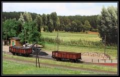 7/12 Karnin Gorzowski (dloc567) Tags: modelleisenbahn modelspoor modelspoordagen rijswijk broodfabriek karningorzowski pmmh0 h0 187 polen poland polska makieta