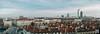 Lyon-Panorama-06 (nobru2607) Tags: fuji ixt2 zhongyi turbolensii supertakumar 85mm panorama urbanlanddscape