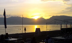 20171204_036 (Subic) Tags: philippines hash sunsets subicbay