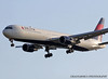 B767-400_DeltaAirlines_N835MH-001 (Ragnarok31) Tags: eing b767 b764 b767400 delta airlines n835mh
