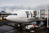 Fiji Airbus A330 Island of Yasawa-i-Rara (A. Wee) Tags: nadi airport fiji 斐济 机场 airbus a330 fijiairways 斐济航空