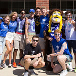 "<b>fit=640-18</b><br/> Community Day picnic outside of Regents Center on 9/9/17. Photos by Emily Turner.<a href=""//farm5.static.flickr.com/4602/28078130709_f42d860d2e_o.jpg"" title=""High res"">∝</a>"