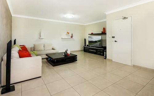 3/15-17 Melanie Street, Bankstown NSW