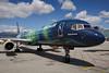 [Geneva] Boeing 757 Icelandair (gauthierbonnet) Tags: boeing 757 tffiu hekla aurora wahou amazing grace