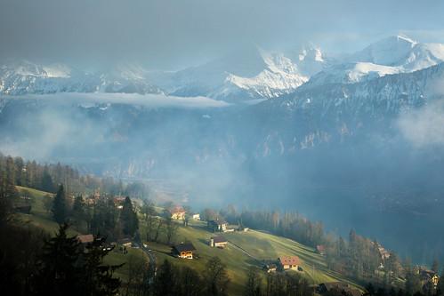 Interlaken_BasvanOort-52