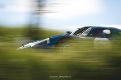 Porsche 904 GTS (antoinedellenbach.com) Tags: tourauto2017 worldcars car race racing circuit france motorsport eos automotive automobiles automobile racecar sport course lightroom coche photography photographie vintage historic tourauto peterauto optic2000 auto canon legend porsche germancar 904 904gts 6d 70200