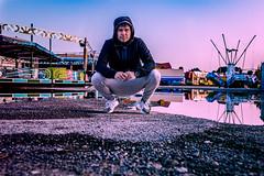 Feriando (kike afuego) Tags: sol sun music edicion edit ligthroom photoshop profesional model modelo hombre man mujer girl retrato planta insect animal mundo world natura 50mm color rojo amarillo azul blue red yellow foto pic photo nikon canon 5d 6d agua water vide live winter spring summer bnw blanco campo profundidad 4thofjuly nyc avatar child classic f28 show dragonfly selfie sunrays5 fich american flag digital desing india concert railroad pretty second auto truck fence ontario cielo gente