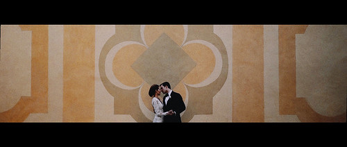 28340813129_c580d41087 Love in Italy - Wedding in Florence at Villa Gamberaia
