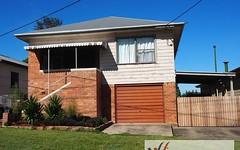 20 Cochrane Street, Kempsey NSW