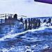 German U-boat [U-58] sunk by USS  Fanning [DD-37] Nov. 17, 1917  NARA165-WW-338C-002