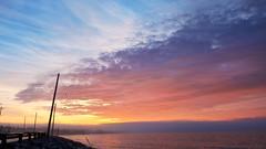 DSCF3536 (paul.wesson) Tags: atlanticcanada canada clouds day eastcoast explorecanada explorens fuji fujixt1 igcanada igersnovascotia imagesofnovascotia landscape novascotia ocean ohcanada outdoor sky sun sunrise visitnovascotia yhz easternpassage ns