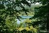 Plitvice Lakes, Croatia (Travel around Spain) Tags: lagosdeplitvice plitvice croacia lagos balcanes verde bosques cascadas vegetaciónacuática dalmacia costadálmata europa naturaleza parquenacional parquenatural